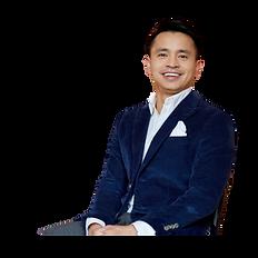 Kendrick Nguyen.png