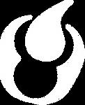 logo 20X24 BIANCO.png