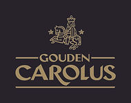 Logo Gouden Carolus-HD2016 - Tommy Abels