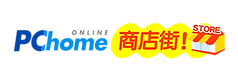 商店街logo_pcstore_RGB-01.png