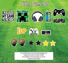 VideoGameSet.jpg