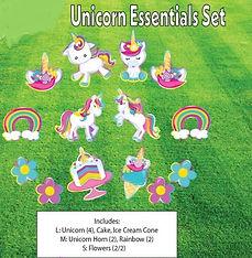 UnicornAccessories.jpg