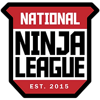 nnl_generic_logo_new.png