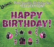 Pink Sparkle Set.PNG