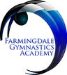 Final Logo _Blue_alphaBg_04.png