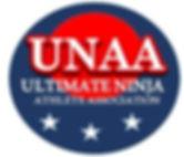 UNAA_edited.jpg