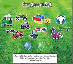 BoyAccentSet.jpg