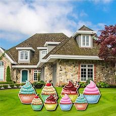 Cupcakes-incontext_1024x.jpg