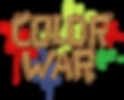 colorWarLogo12.png
