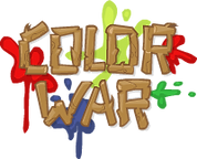 colorWarLogo12.png