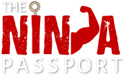 Ninja-Passport-Logo-Inverse.png
