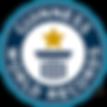 1200px-Guinness_World_Records_logo.svg.p