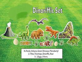 DinoSet.jpg