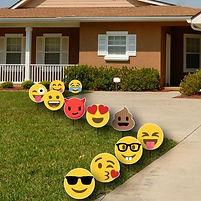 Emoji-pathwaymarkers-incontext_432x.jpg