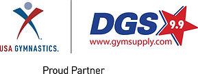 DGS-USAGym lockup-clr[4].jpg