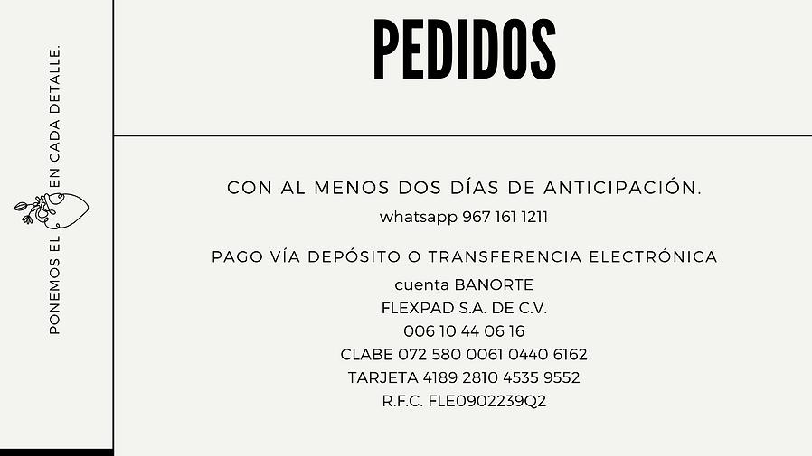 catálogo pasteles (9).png
