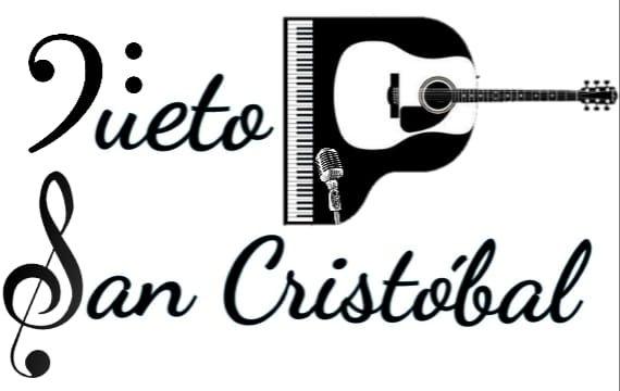 Guitarra en vivo
