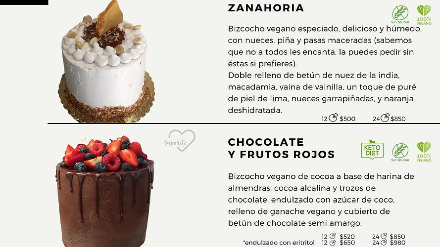 catálogo pasteles (15).png