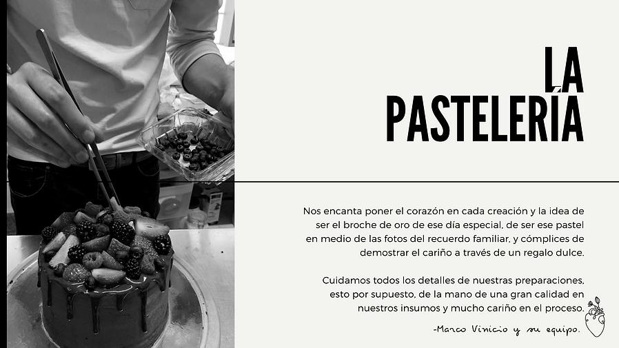 catálogo pasteles (8).png