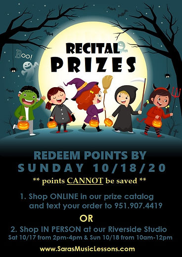 Recital Prize Redeem by 101820.jpg