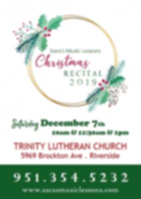 Christmas Recital 2019.jpg