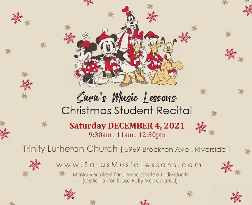 Christmas Recital Flyer 2021.jpg