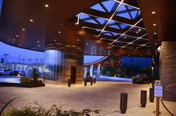 Socialight Dusit Thani Laguna Singapore