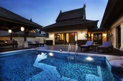 SOCIALIGHT ANANTARA XISHUANGBANNA 0940 Royal_Pool_Villa