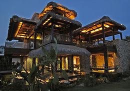 Sentosa Cove Residence