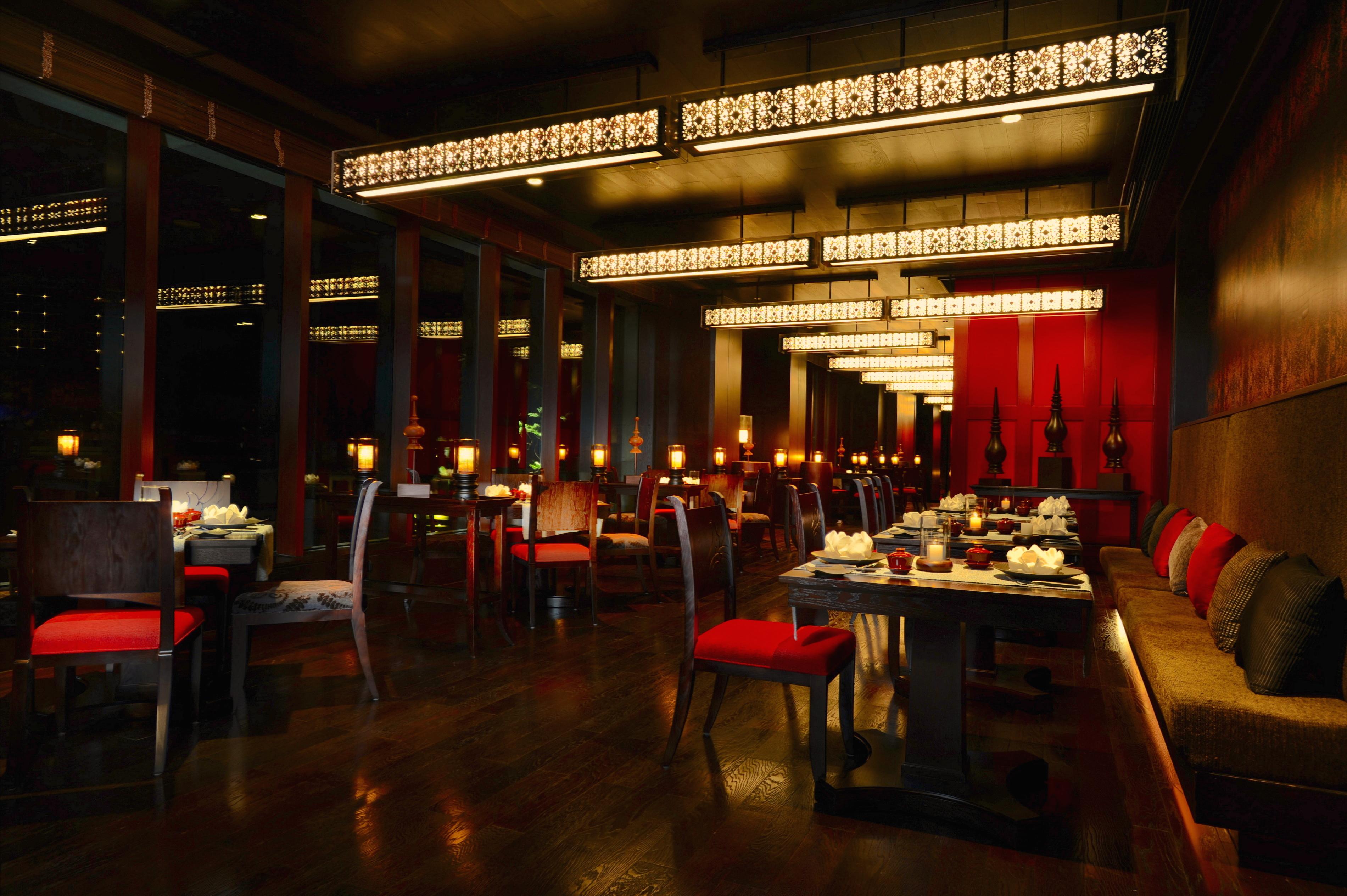 SOCIALIGHT Anantara Sanya 1013_Baan_Rim_Nam___specialty_Thai_cuisine
