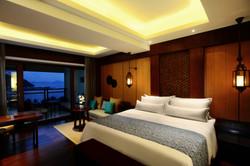 SOCIALIGHT Anantara Sanya 1013_Deluxe_Ocean_View_room