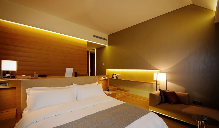 SOCIALIGHT XIXUAN SPA 0811B_Room3