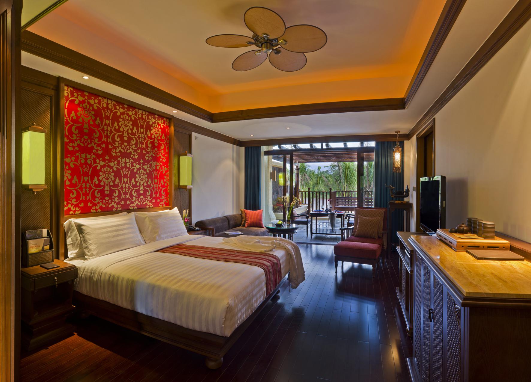 SOCIALIGHT ANANTARA XISHUANGBANNA 0940 7 guest-room