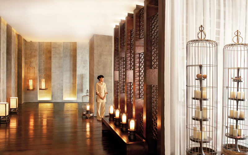 SOCIALIGHT Anantara Sanya 1013_Spa_Entrance