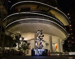 iLiv at Grange Road