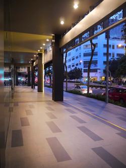 Socialight Big Hotel 5