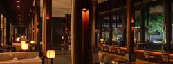 SOCIALIGHT TONINO LAMBORGHINI TL_Lobby bar
