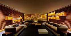 SOCIALIGHT XIXUAN SPA 0811B_Lounge