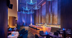 Socialight Hilton Haikou Lounge4