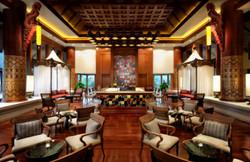SOCIALIGHT ANANTARA XISHUANGBANNA 0940 3A Dai_Lounge