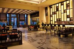 SOCIALIGHT ANGSANA HANGZHOU 0811C_Lobby Lounge