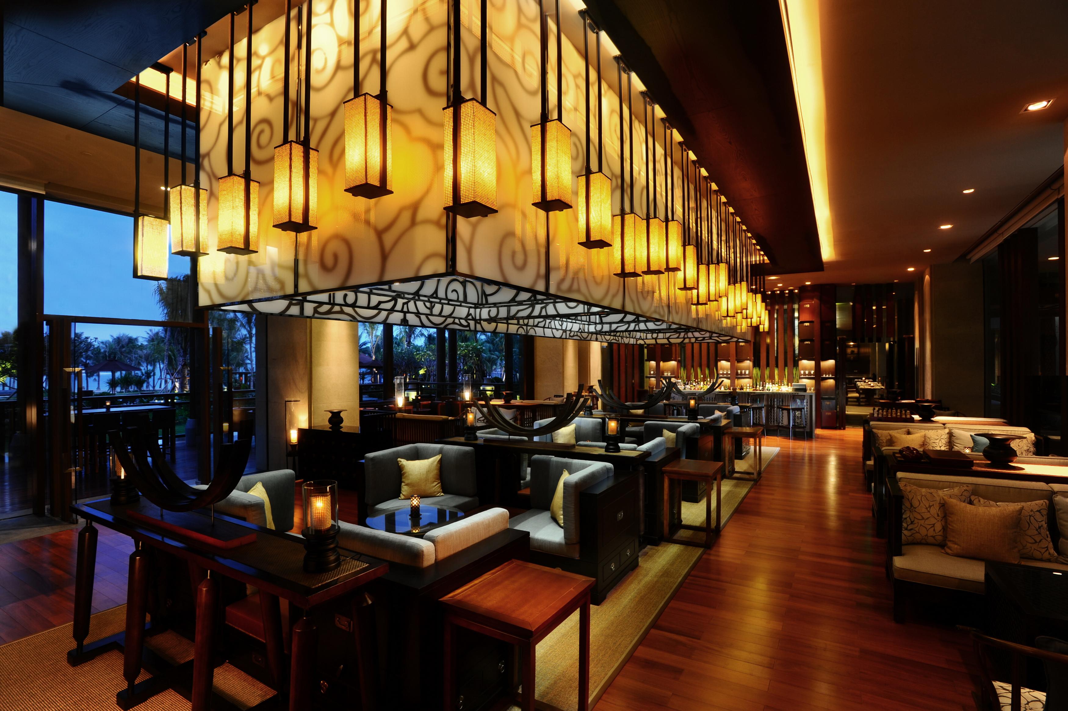 SOCIALIGHT Anantara Sanya 1013_Lounge