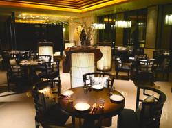Socialight Hyatt Chongming 1290 CHR1