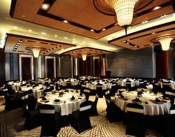 SOCIALIGHT Anantara Sanya 1013_Grand_Ballroom_interior