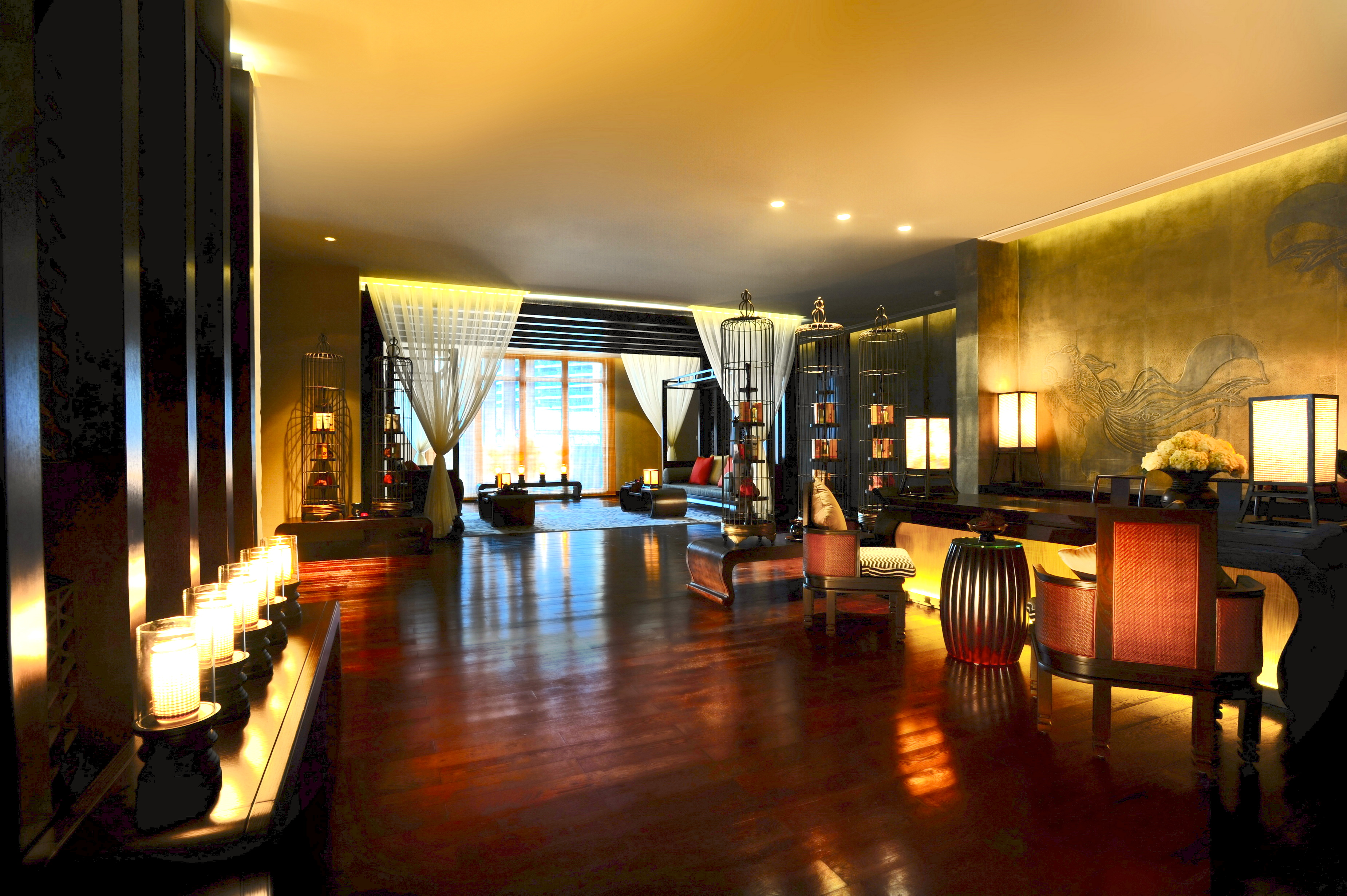 SOCIALIGHT Anantara Sanya 1013_Spa_reception_area