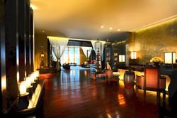 SOCIALIGHT Anantara Sanya 1013_Spa_reception_area