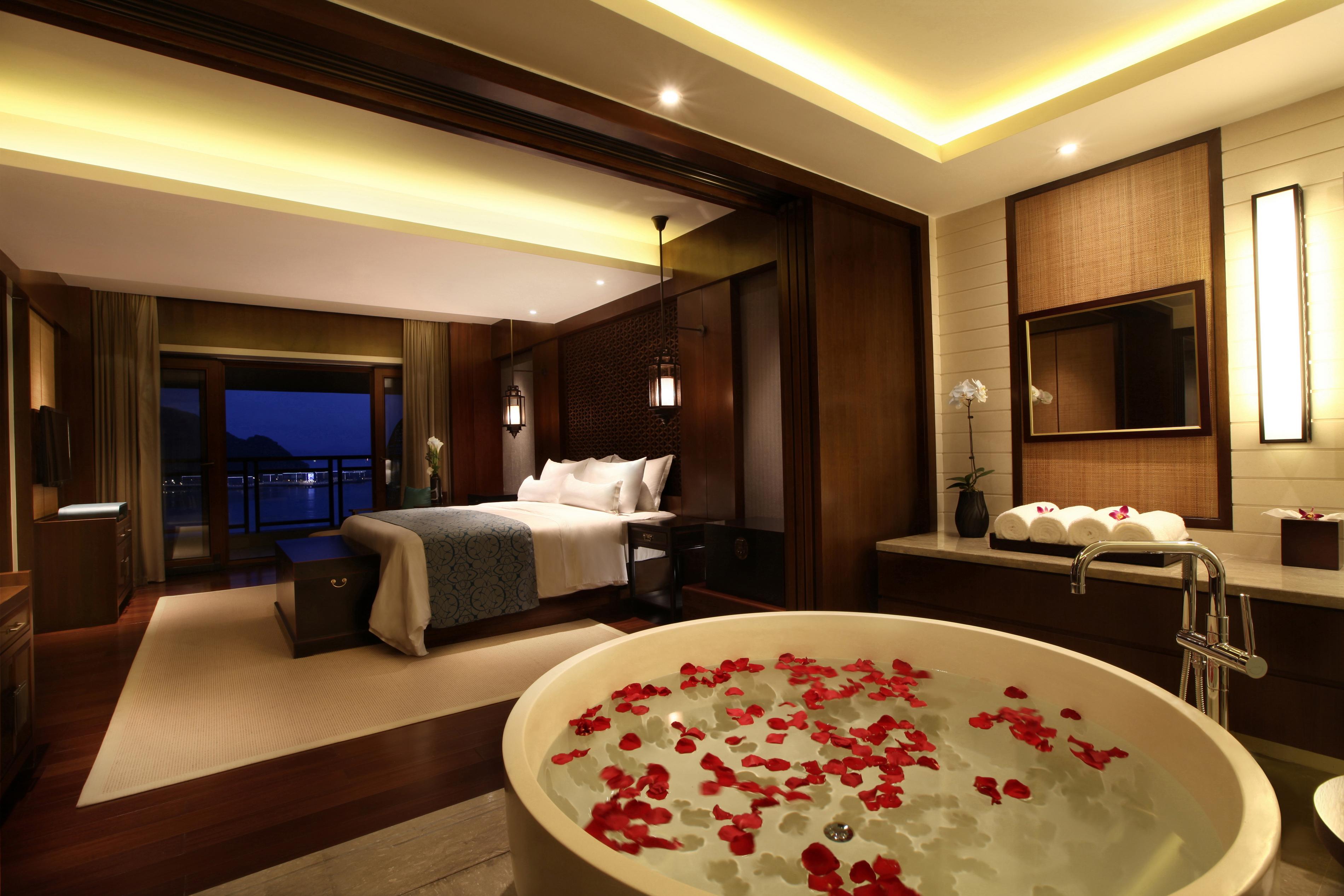 SOCIALIGHT Anantara Sanya 1013_Ocean_View_Suite