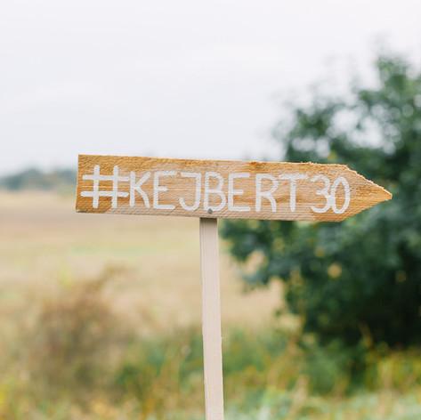 LindaDahlqvistPhotpgraphy-Kejbert30år-28