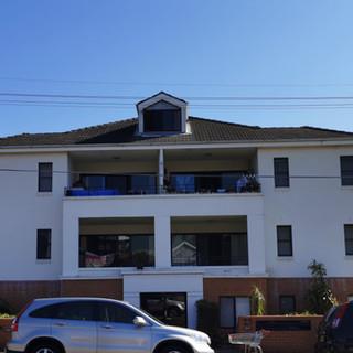 Hurstville NSW.jpg