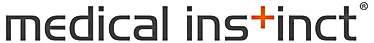Medical instinct, BoneTrust CAD/CAM, niemiecki system implantacji
